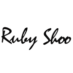 Ruby Shoo's logo