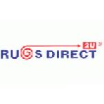 Rugs Direct 2U's logo