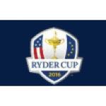 Ryder Cup Shop's logo