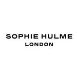S Hulme London's logo