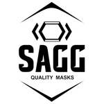 SAGG UK – Quality Face Masks