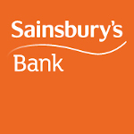 Sainsbury's Bank - Home Insurance