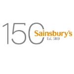 Sainsbury's Groceries