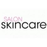SalonSkincare's logo