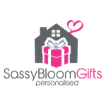 Sassy Bloom Gifts
