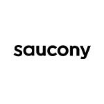 Saucony's logo