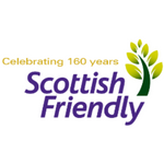 Scottish Friendly Investment ISA