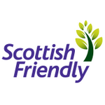 Scottish Friendly Tax-Exempt Savings Plans