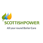 ScottishPower Boiler Care