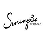 Scrumpies of Mayfair's logo