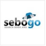 Sebogo's logo
