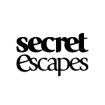 Secret Escapes Luxury Holidays's logo