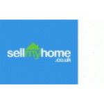 SellMyHome.co.uk