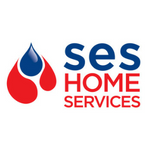 SES Home Services - Electrical Appliance Cover