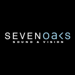 Sevenoaks Sound and Vision
