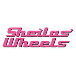 Sheilas' Wheels Home Insurance's logo