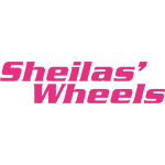 Sheilas' Wheels Travel Insurance