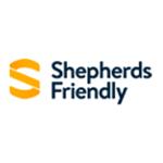 Shepherds Friendly Savings, Investment & Insurance's logo