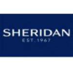 Sheridan UK