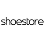 Shoestore's logo