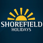 Shorefield Holidays