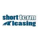 Short Term Car and Van Leasing