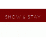 Show and Stay