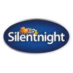Silentnight's logo