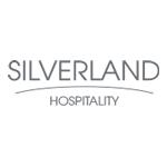 Silverland's logo