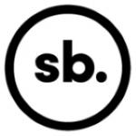 Simply Be's logo