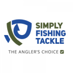 Simply Fishing Tackle