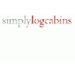 Simply Log Cabins's logo