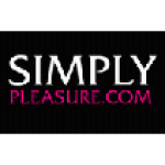 Simply Pleasure