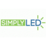 SimplyLED