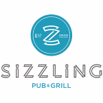 Sizzling Pubs Gift Cards