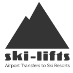 Ski-Lifts's logo