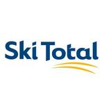 Ski Total's logo