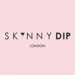 Skinnydip's logo