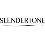 Slendertone's logo