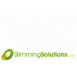 Slimming Solutions