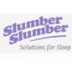 Slumber Slumber's logo