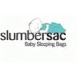 Slumbersac UK's logo