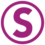 Smart Fone Store's logo