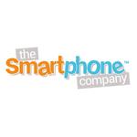 Smartphone Company's logo