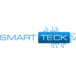 SmartTeck Laptops, Computers and Components's logo