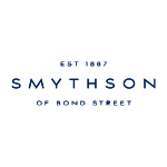 Smythson of Bond Street