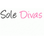 Sole Divas Wedding Shoes & Bags's logo