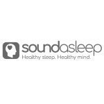 Soundasleep's logo