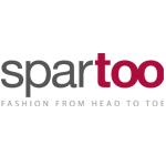 Spartoo UK's logo