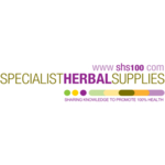 Specialist Herbal Supplies